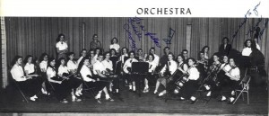 south53orchestra jpg