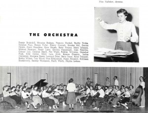 South55orchestra4 jpg