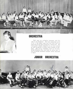 South55orchestra jpg