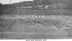 South70marching jpg