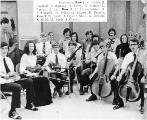 South73orchestra jpg