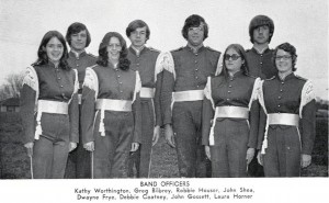 south73officers jpg
